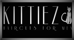 Kittiez Haircuts For Men - Sunnyvale